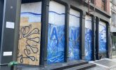 New York's new graffiti