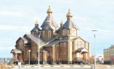 A sojourn in Russia's most eastern outpost