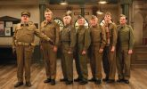 Dad's Army - the joy of the lost episodes
