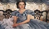 RIP Olivia de Havilland, 104, the last survivor of Gone with the Wind