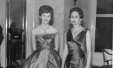 The day Claus von Bülow made a pass at me