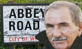 Something in the way they grooved –Hunter Davies on Abbey Road's 50th anniversary