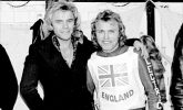 Freddie Starr (1943-2019) – an unreliable performer but a natural showman