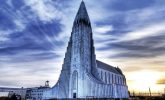 Iceland – Out of the World