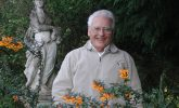 James Lovelock – the Gandalf of climate science