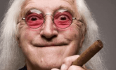 The Oldie scoop that exposed Jimmy Savile
