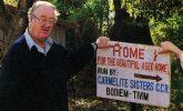 John Mortimer's Goan Adventure