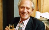 RIP Michel Roux (1941-2020)
