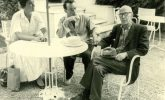 A week with Henry Miller