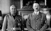 Adolf O'Hitler's Irish connection - John McEntee