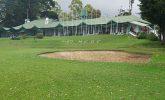 A bore's paradise - Imogen Lycett Green in Sri Lanka