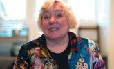 Pearls of Wisdom: Fay Weldon