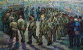 Van Gogh's happiest days – in Ramsgate