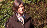 Getting Dressed: Penelope Hobhouse, the grande dame of gardening