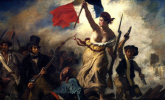 Revolting times: The French Revolution: From Enlightenment to Tyranny, reviewed by Ian Davidson