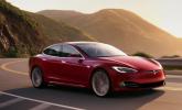 Motoring: 'Advanced' Electronics