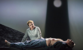Music: Richard Osborne reviews Tristan und Isolde, Pelléas et Mélisande, Il turco in Italia and Jenufa