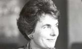 Memorial Service: Countess Mountbatten 1924-2017
