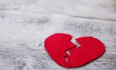 The Doctor's Surgery: Broken Heart Syndrome