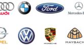 Rant: Car Names