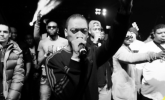 Modern Life: What is Grime?