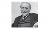 Travel: Compton Mackenzie, the man who loved islands
