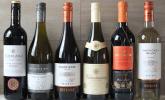 Wine: Aldi for Oldies