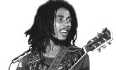 I Once Met: Bob Marley