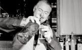 Drink: Bill Knott says 'Keep it Cool'