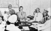 Legacy of the Raj