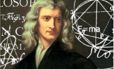 Profitable Wonders: Newton brought Aristotle down to earth