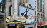 RANT: Theatrical adaptations