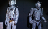 Res Publica: Humans are the ultimate robots