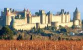 Wine: Languedoc Roussillon