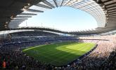 Sport: Manchester City