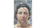 Hollywood Hell: Unaccompanied Minor By Alexander Newley, reviewed by Roger Lewis
