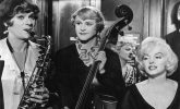 Happy 60th Birthday, Some Like It Hot!