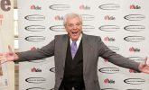 Happy 91st Birthday, Lionel Blair!