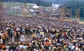 Bibury and its delightful festival
