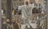 A Holy Week prayer for Oldie readers