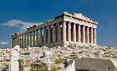 After Labour's collapse, how do we keep democracy going? Ask the ancient Greeks