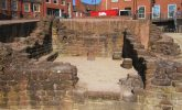 A Roman's guide to Chester