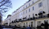 Belgravia's more than a TV series. It's one of Britain's great contributions to urban planning