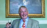 Happy 71st birthday, Christopher Biggins
