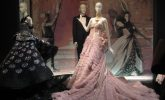 If only modern women's clothes were as good as Christian Dior's