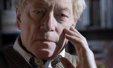 Remembering my friend and hero, Roger Scruton
