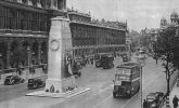The sublime Cenotaph celebrates its centenary