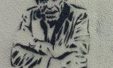 Happy 100th birthday, Charles Bukowski