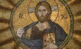 An Easter Monday prayer