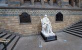 AN Wilson – Must Darwin fall?